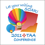 TAA Conference